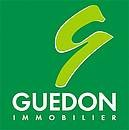Guedon Immobilier